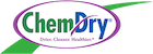 Carpet Cleaning Burleson Tx