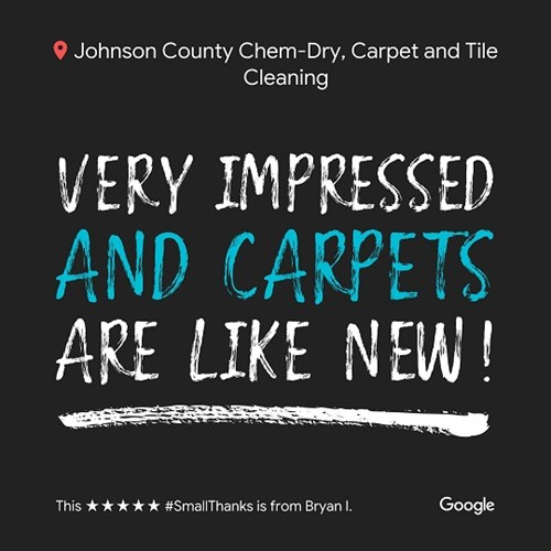 Best Carpet Cleaning Near Me