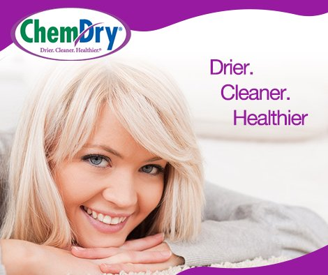 Carpet, Tile, Wood, Rug & Upholstery Cleaning in Burleson, Granbury, Joshua, Godley, Grandview